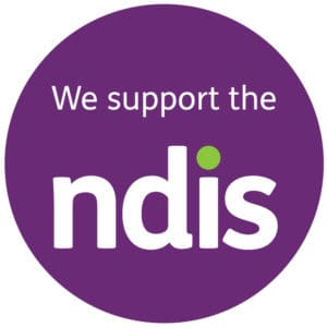 IT Support NDIS